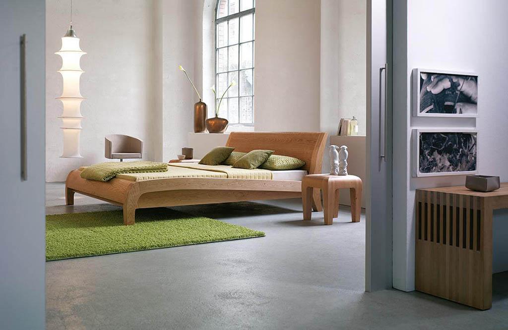 dormiente-Bett-Beluga-Bett-Massivholz-kaufen