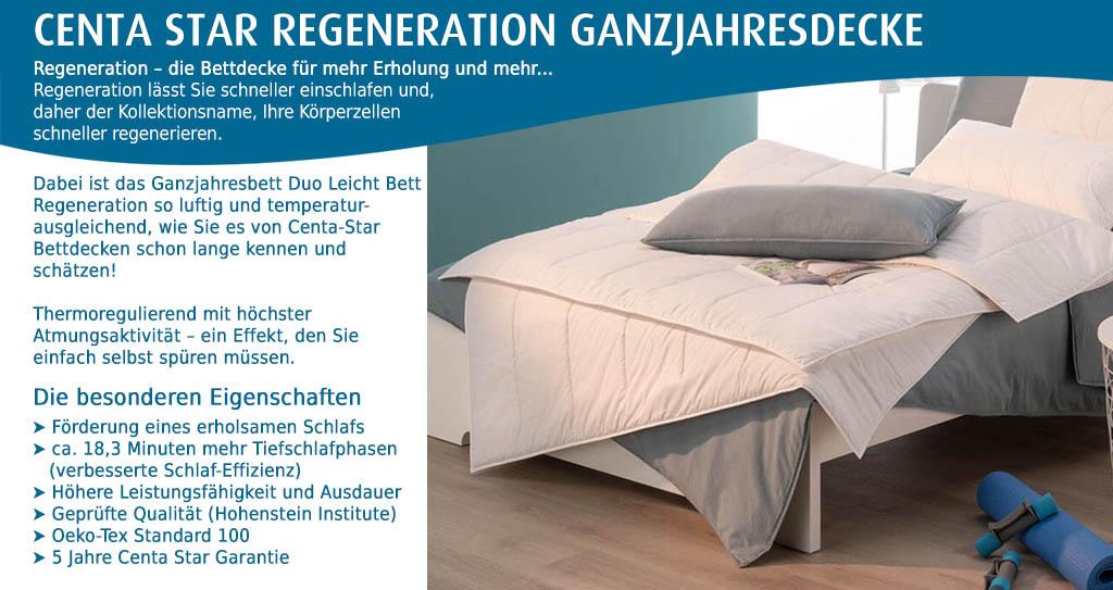 Centa-Star-Regeneration-Ganzjahresbett-Duo-Leicht-Bett-kaufen