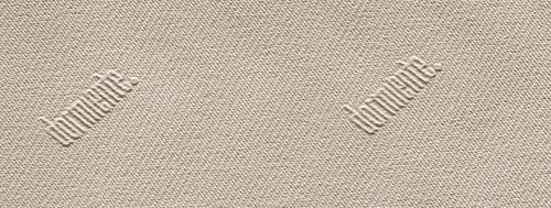 dormiente-Bezug-Design-Variante-3-Detail
