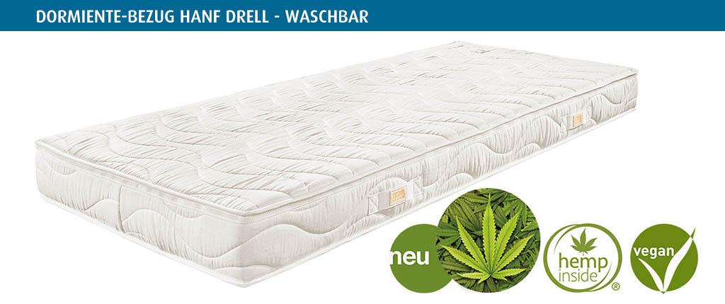 dormiente-Naturbezug-Variante-Hanf-Drell-waschbar