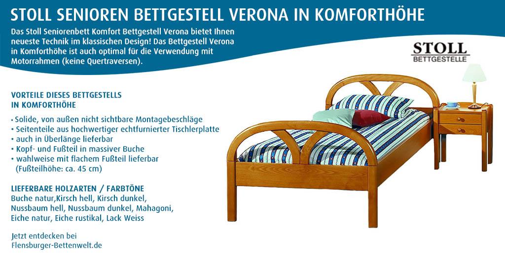 Stoll-Seniorenbett-Komfort-Bettgestell-Verona-Flensburger-Bettenwelt