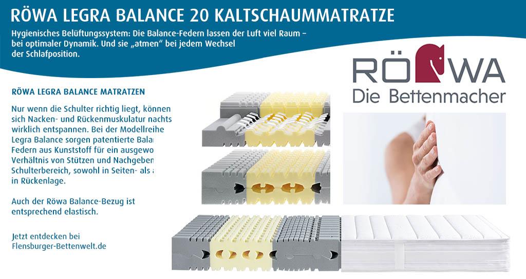 Roewa-Legra-Balance-20-Kaltschaummatratze-kaufen