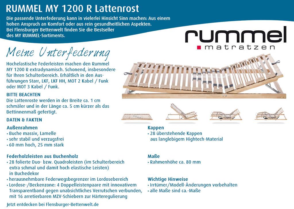Rummel-MY-1200-R-Lattenrost-kaufen-Flensburger-Bettenwelt