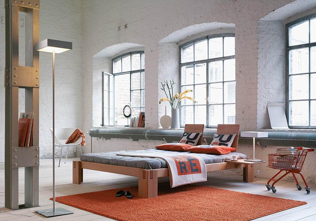 dormiente-Bett-Nuveo-Bett-Massivholz-kaufen