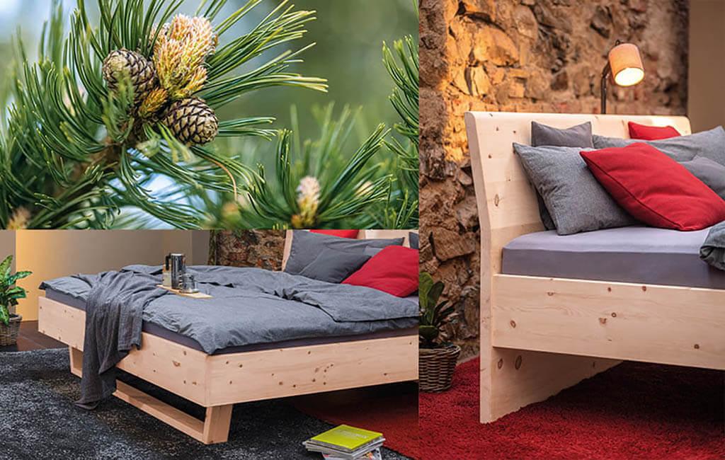 dormiente-Pinar-Massivholzbett-Zirbenholzbett-online-kaufen