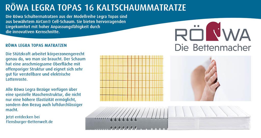 Roewa-Legra-Topas-16-Kaltschaummatratze-kaufen