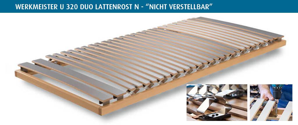 Werkmeister-U-320-Duo-Lattenrost-N-kaufen