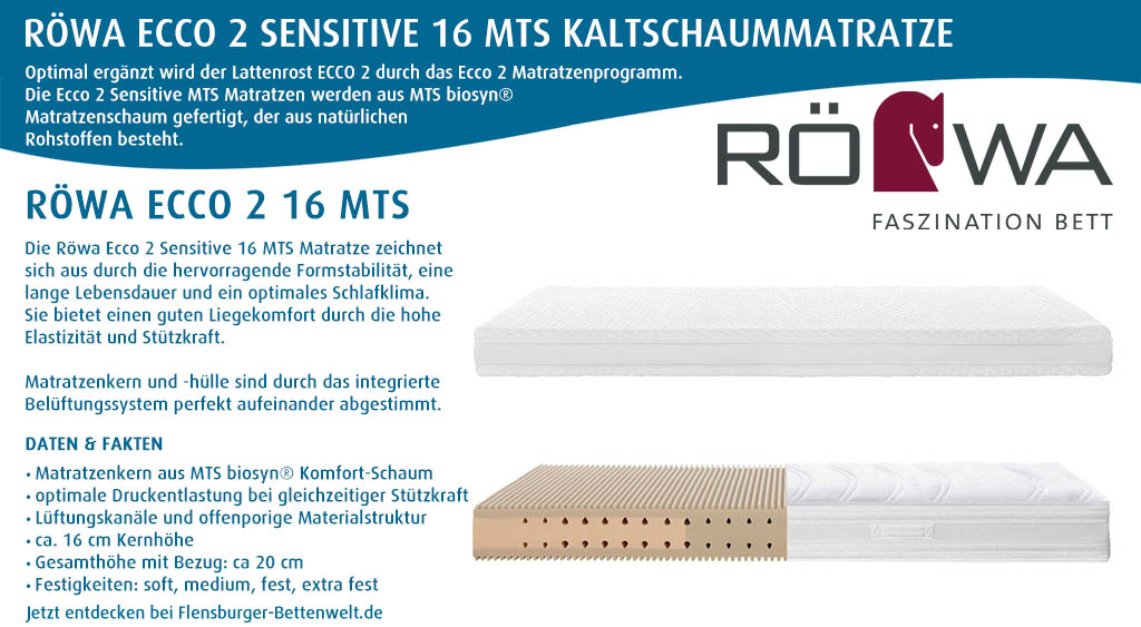Roewa-Ecco2-Sensitive-16-MTS-Matratze-kaufen-Flensburger-Bettenwelt