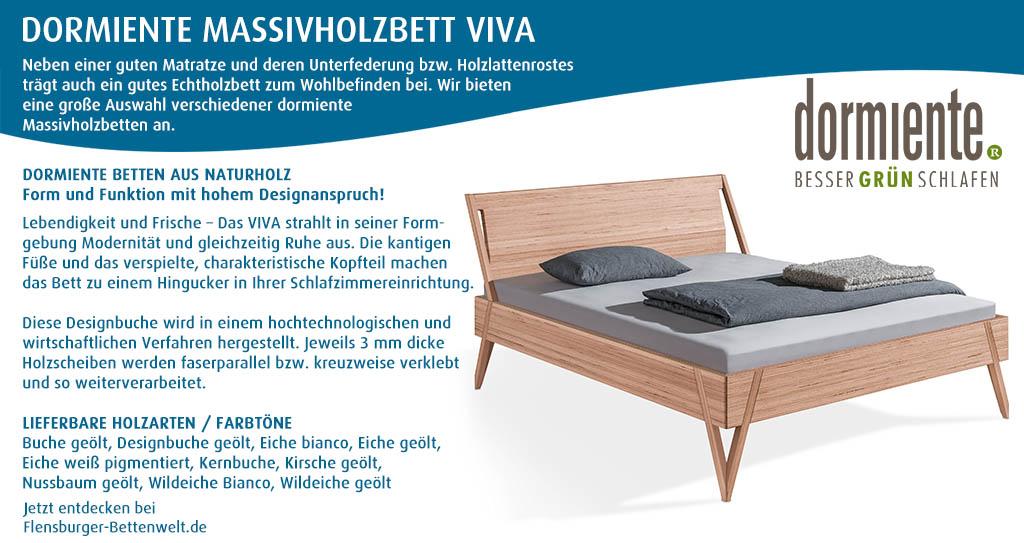 dormiente-Massivholzbett-Viva-kaufen-Flensburger-Bettenwelt