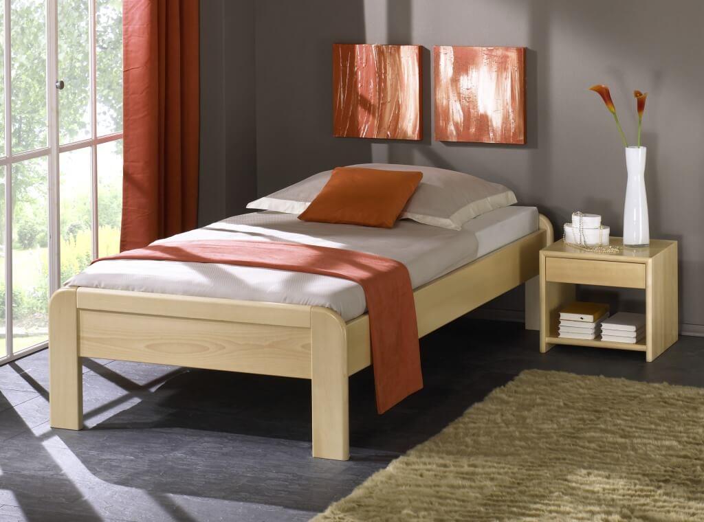 Stoll-Seniorenbetten-Komfort-Bettgestelle-Nachtkonsole-Mainz-kaufen