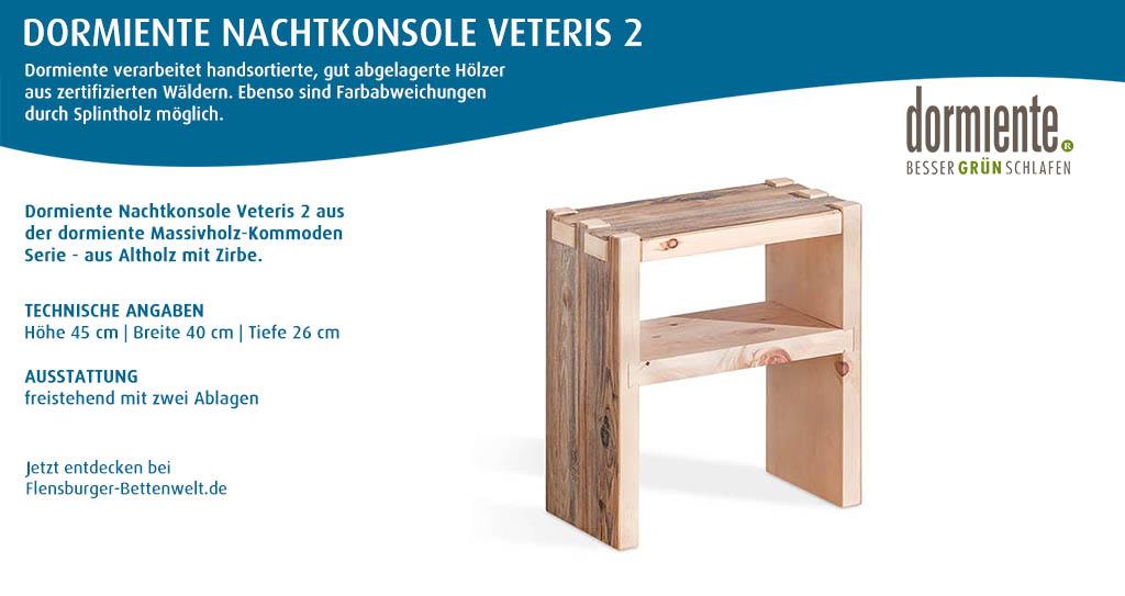 dormiente-Nachtkonsole-veteris-2-kaufen-bei-flensburger-bettenwelt