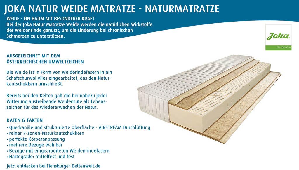 Joka-Natur-Weide-Matratze-kaufen