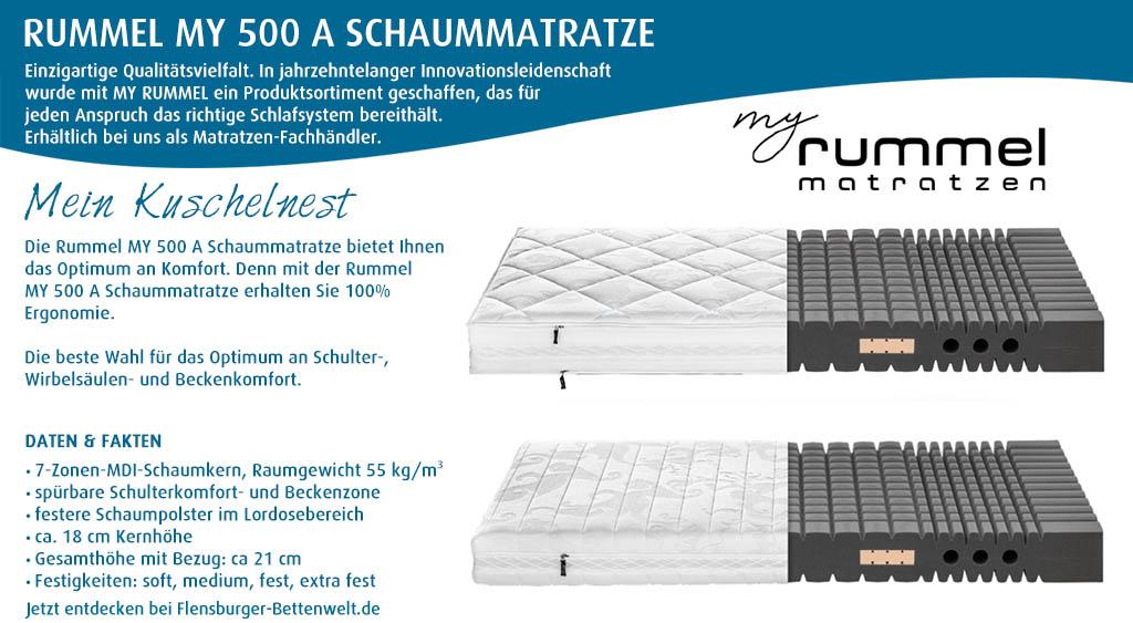 Rummel-MY-500-A-Schaummatratze-kaufen-Flensburger-Bettenwelt51XpbfXhNqOjN