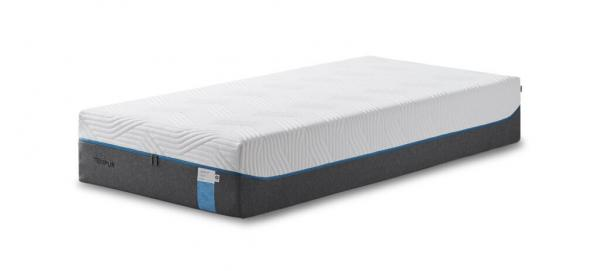 Tempur Cloud Luxe 30 Matratze