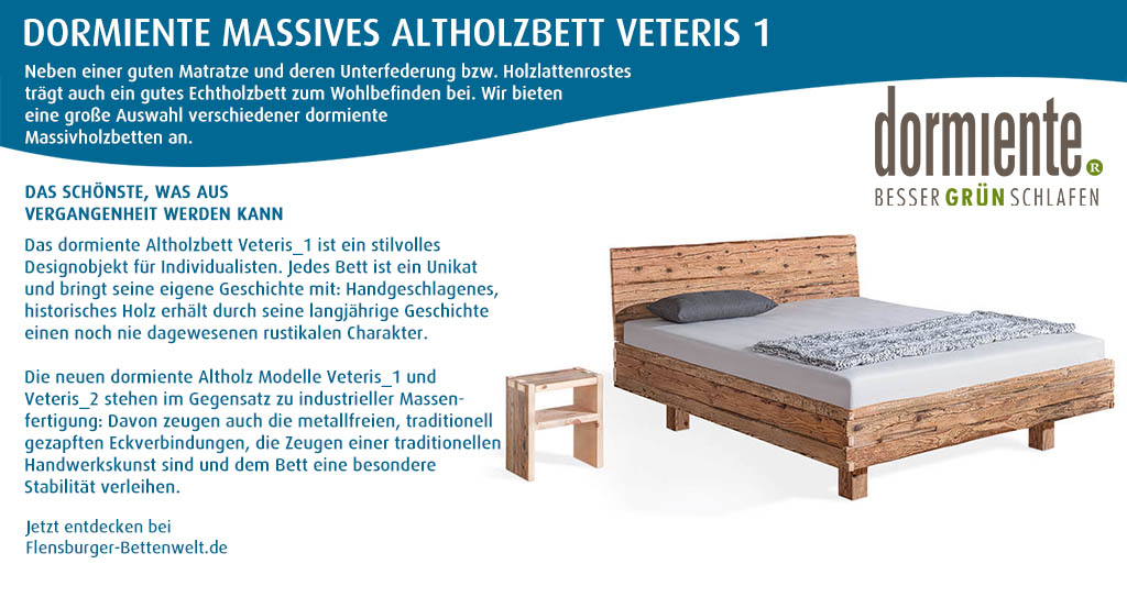 dormiente-Massivholzbett-Altholzbett-Veteris-1-kaufen-Flensburger-Bettenwelt