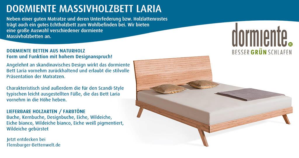 dormiente-Massivholzbett-Laria-kaufen-Flensburger-Bettenwelt