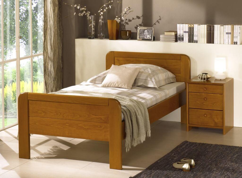 Stoll-Seniorenbetten-Komfort-Bettgestelle-Nachtkonsole-Trier-kaufen