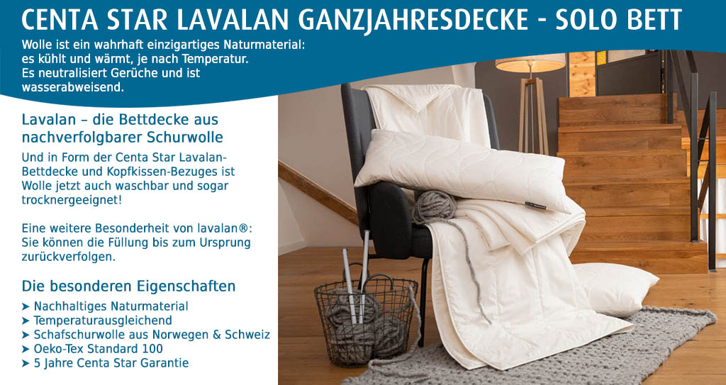 Centa-Star-Lavalan-Ganzjahresbett-Solo-Bett-kaufen-Flensburger-Bettenwelt