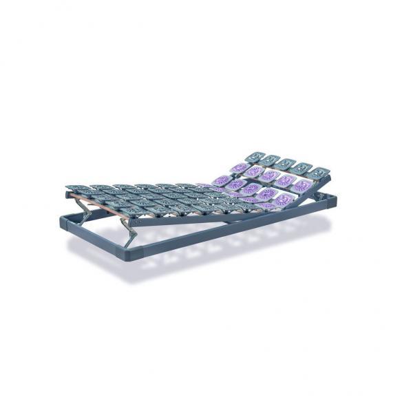 Tempur Premium Flex 1000 Lattenrost
