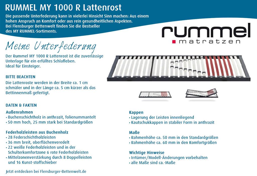 Rummel-MY-1000-R-Lattenrost-kaufen-Flensburger-Bettenwelt