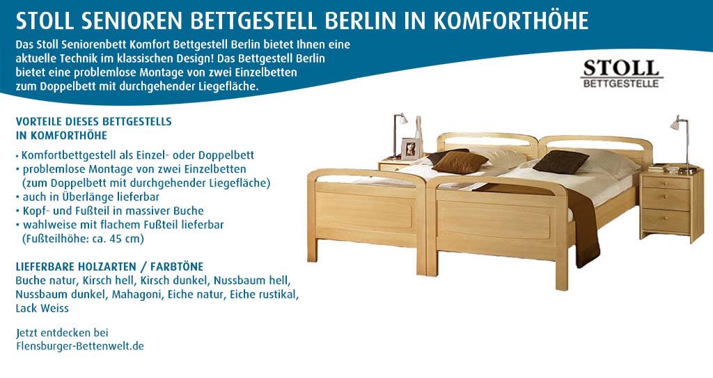 Stoll-Seniorenbett-Komfort-Bettgestell-Berlin-Flensburger-Bettenwelt
