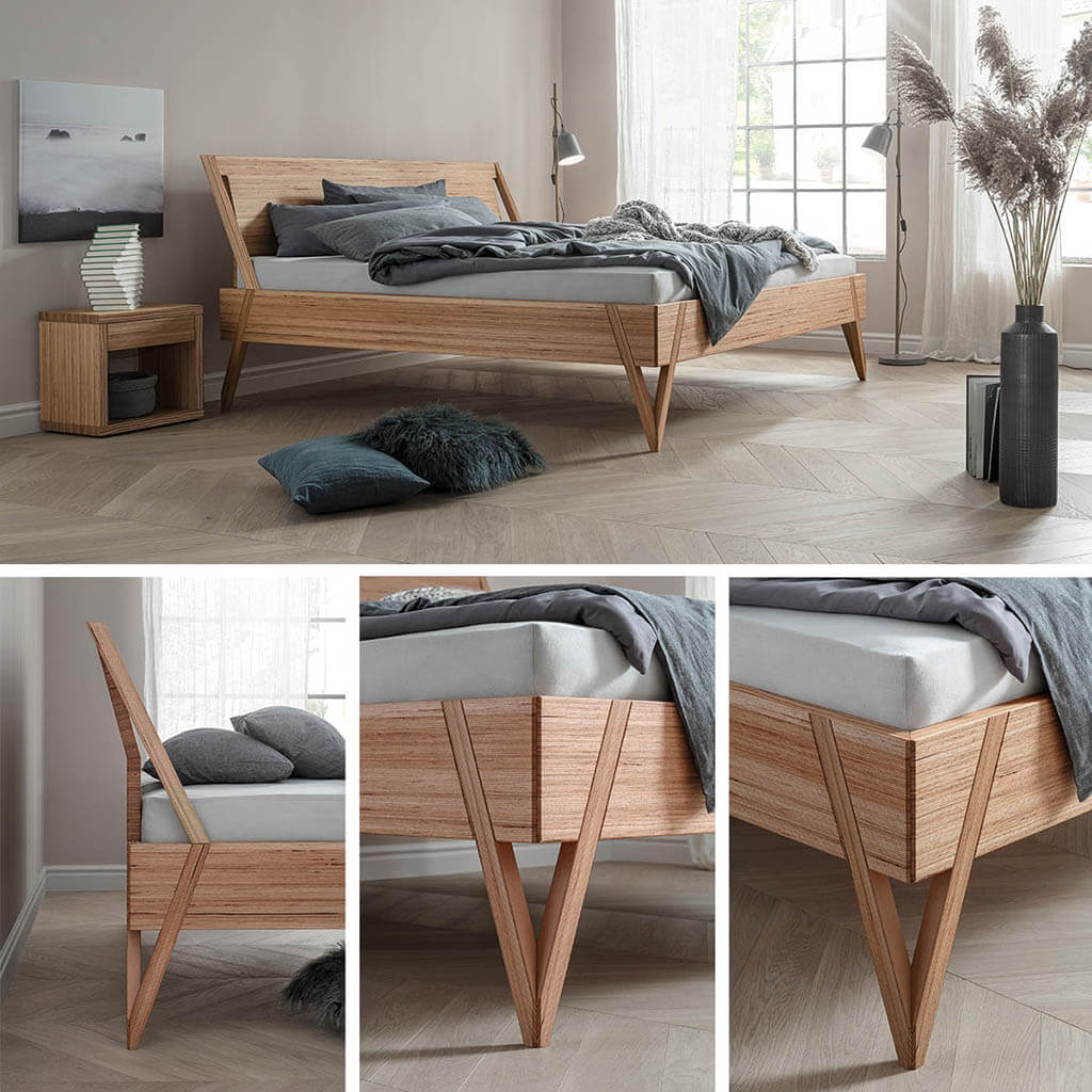 dormiente-Massivholzbett-Viva-Designbuche