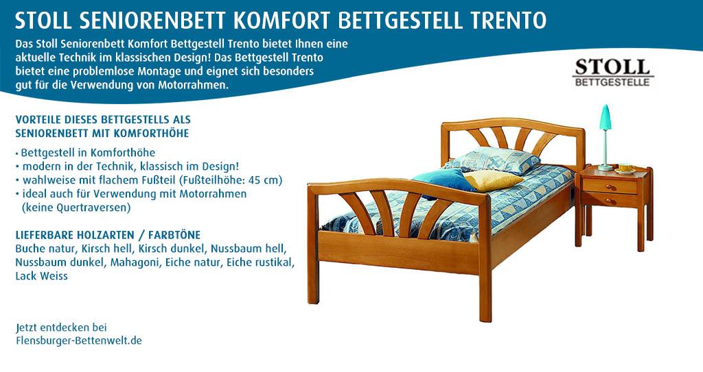 Stoll-Seniorenbett-Komfort-Bettgestell-Trento-kaufen