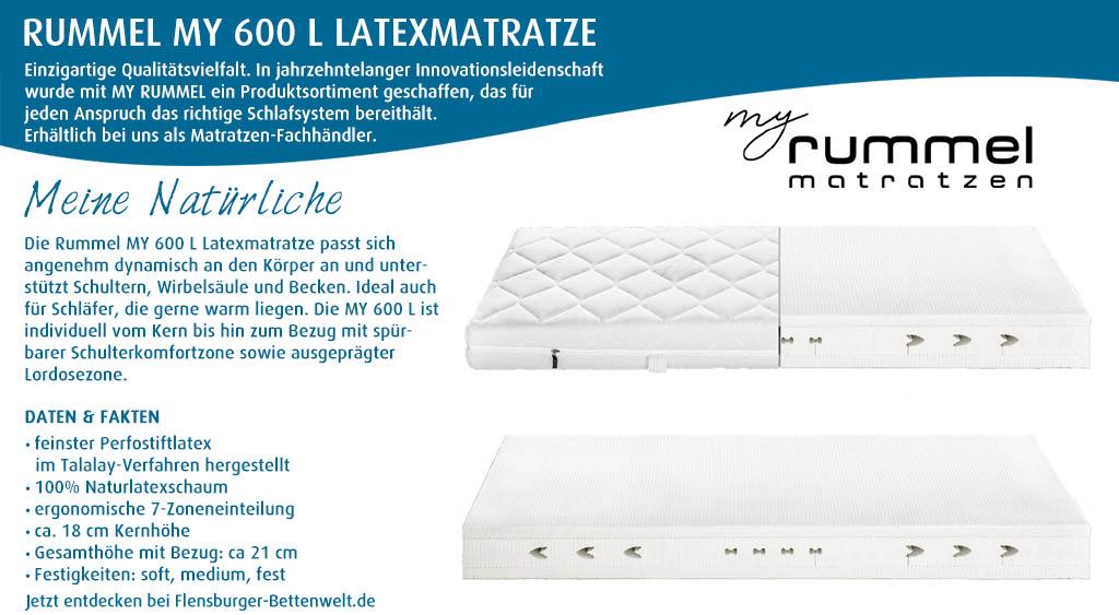 Rummel-MY-600-L-Latexmatratze-kaufen-Flensburger-Bettenwelt