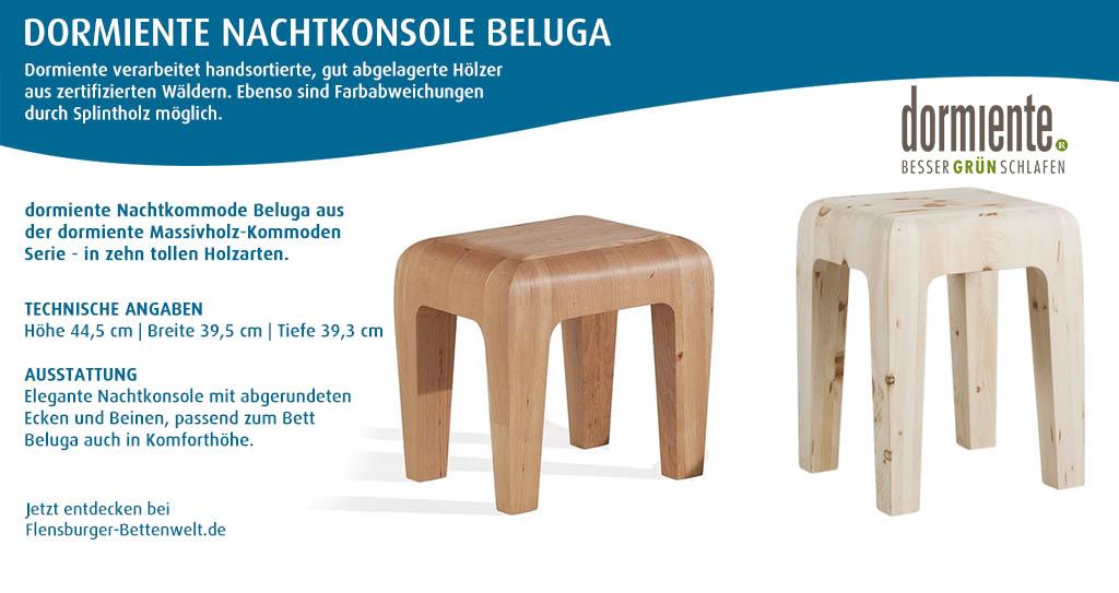 dormiente-Nachtkonsole-Beluga-kaufen-bei-Flensburger-Bettenwelt
