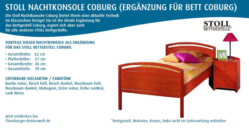 Stoll-Bettgestelle-Nachtkonsole-Coburg-Flensburger-Bettenwelt