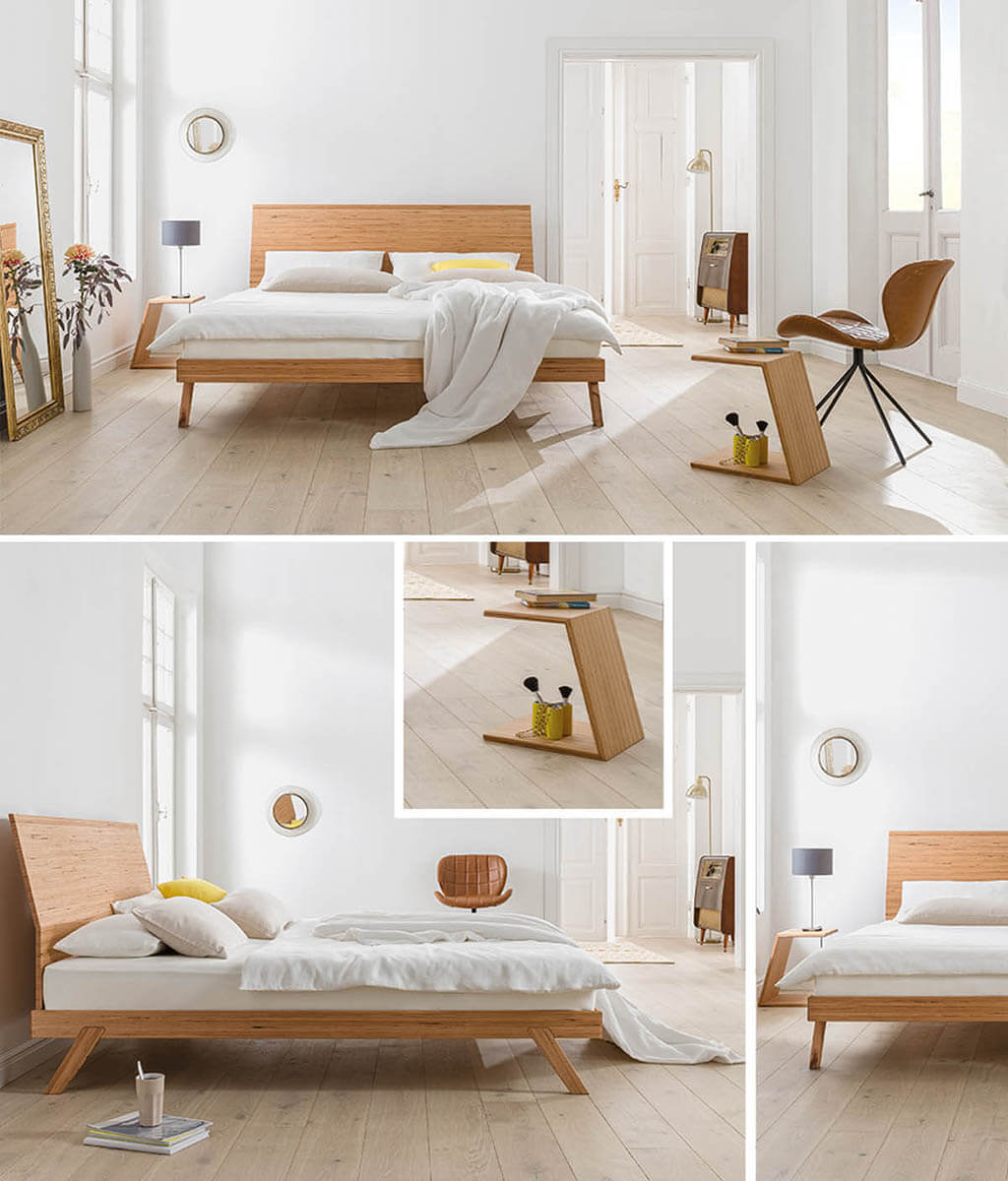 dormiente-Massivholzbett-Laria-Betten-Massivholz-kaufen