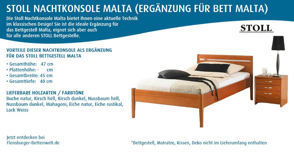 Stoll-Bettgestelle-Nachtkonsole-Malta-Flensburger-Bettenwelt