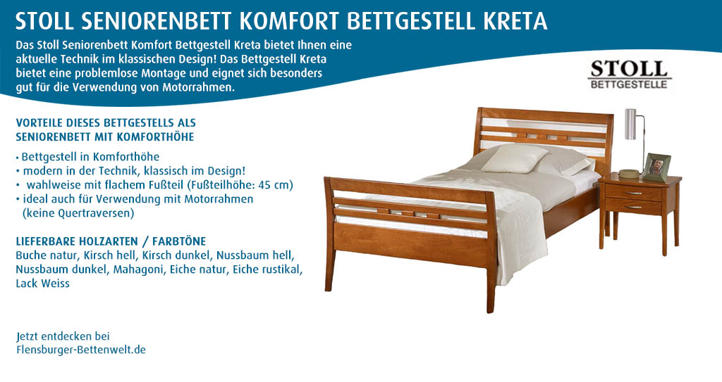 Stoll-Seniorenbett-Komfort-Bettgestell-Kreta-kaufen