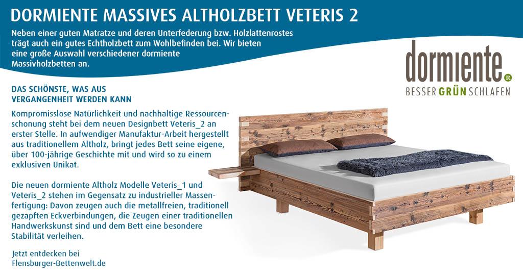dormiente-Massivholzbett-Altholzbett-Veteris-2-kaufen-Flensburger-Bettenwelt