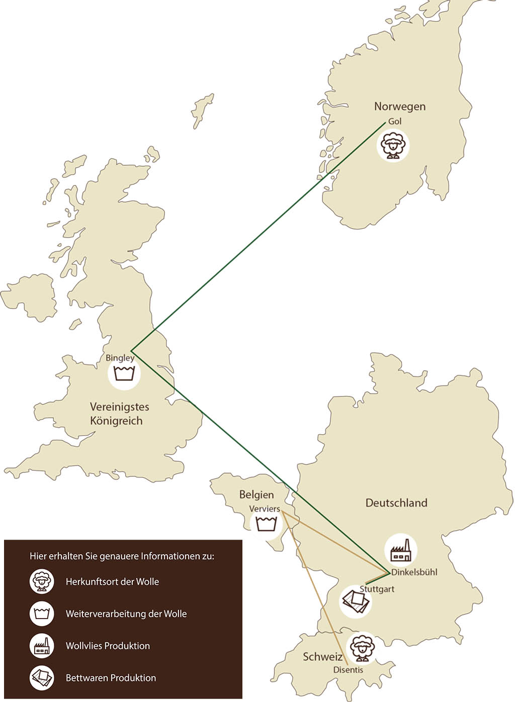 Centa-Star-Lavalan-Karte-Herkunftsorte-Wolle