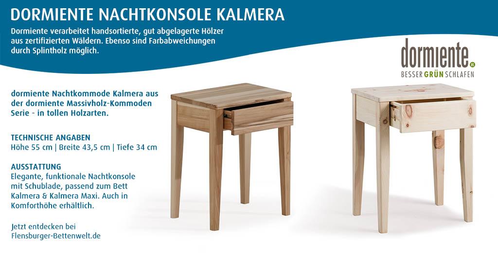 dormiente-Nachtkonsole-Kalmera-kaufen-bei-Flensburger-Bettenwelt