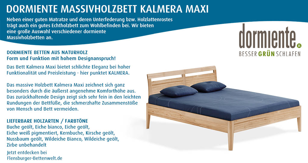 dormiente-Massivholzbett-Kalmera-Maxi-kaufen-Flensburger-Bettenwelt