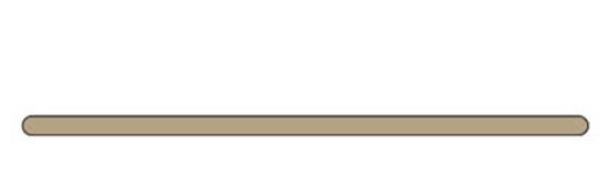 Selecta-FR6-Lattenrost-N-nicht-verstellbar