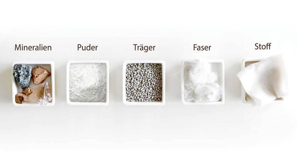 Centa-Star-Regeneration-Kollektion-mit-ausgewaehlten-Mineralien