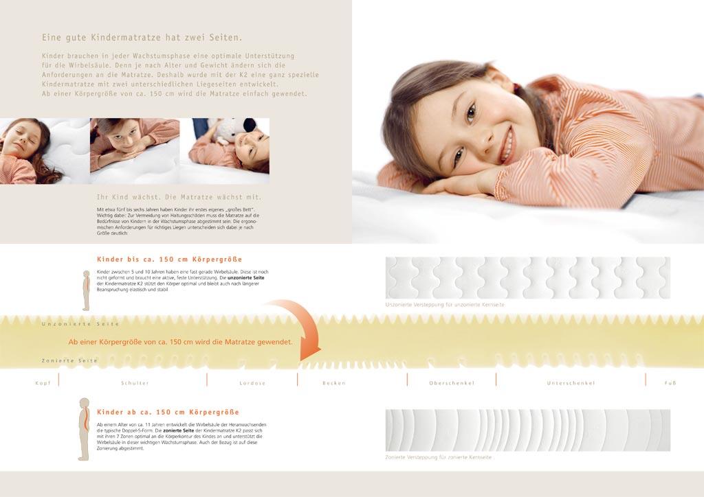 Selecta-K2-Kindermatratze-Wendebesipiel-ab-150cm