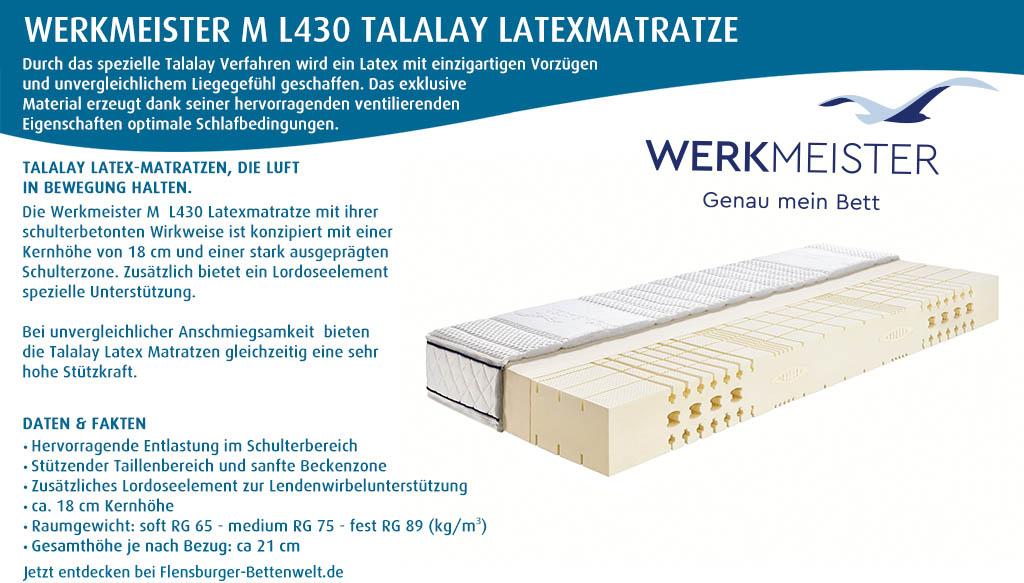 Werkmeister-M-L430-Talalay-Latex-Matratze-kaufen
