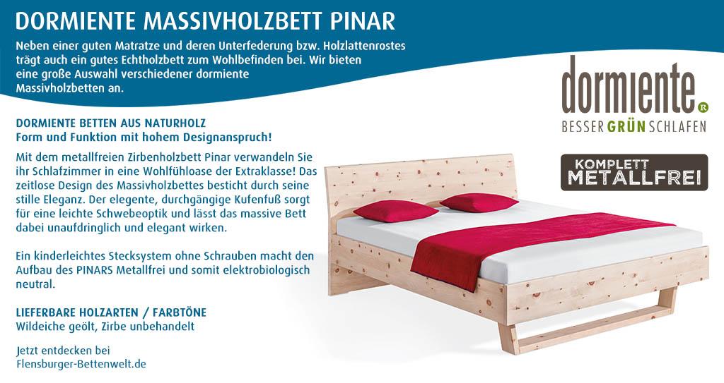 dormiente-Massivholzbett-Pinar-kaufen-Flensburger-Bettenwelt