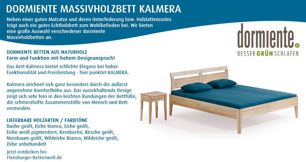 dormiente-Massivholzbett-Kalmera-kaufen-Flensburger-Bettenwelt