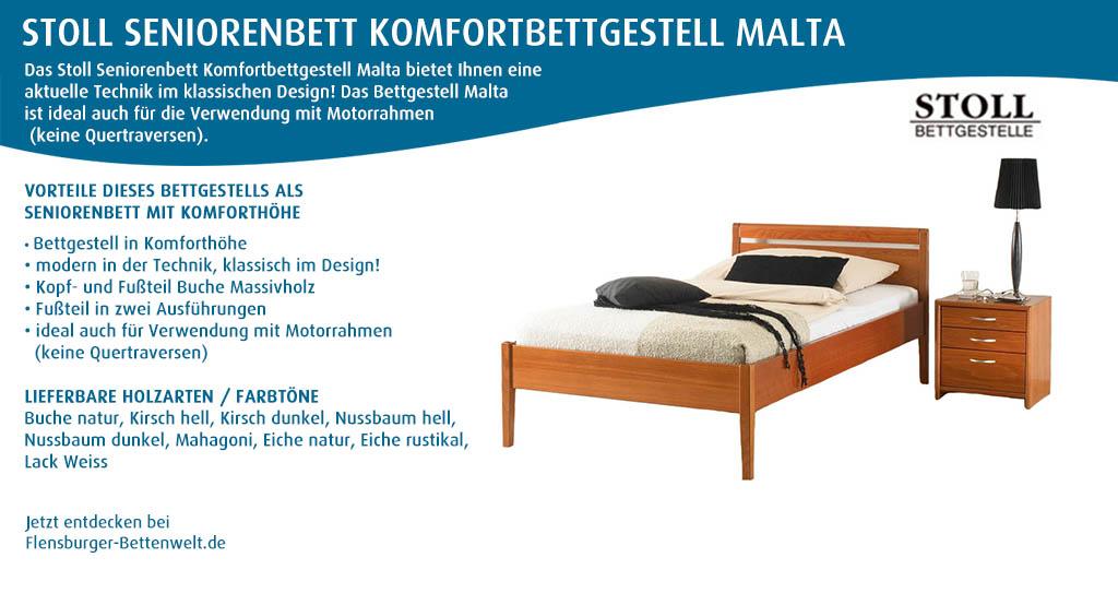 Stoll-Seniorenbett-Komfort-Bettgestell-Malta-kaufen