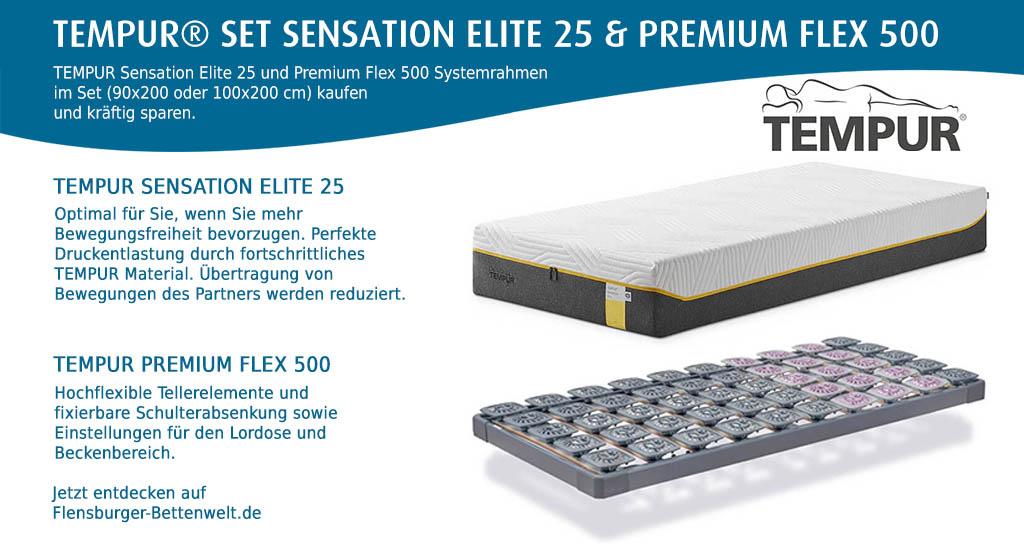 Tempur-Set-Angebot-Sensation-Elite-Premium-Flex-500-kaufen