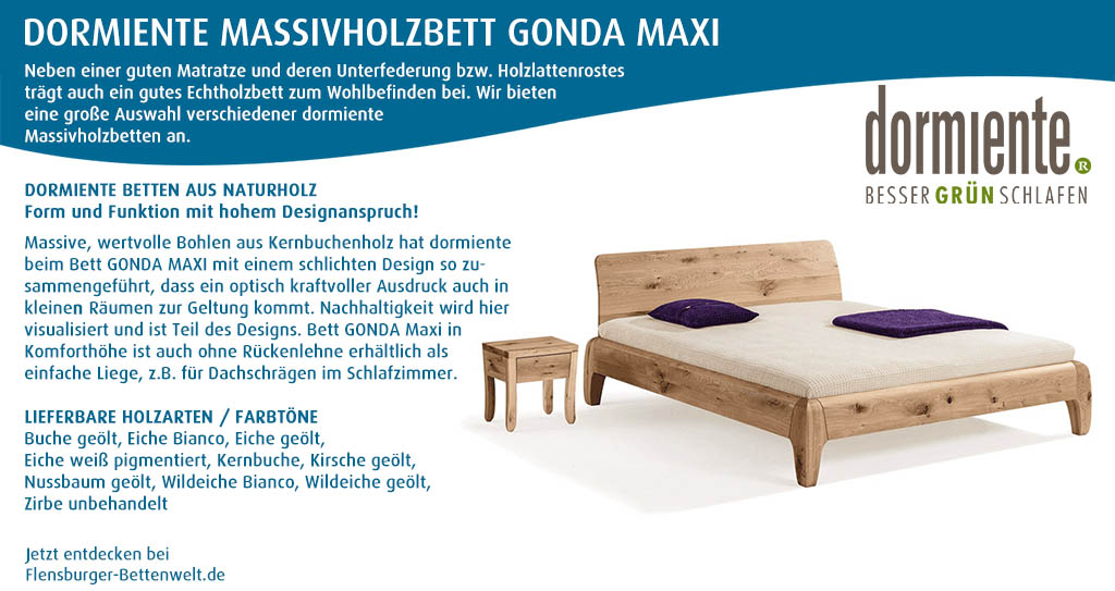 dormiente-Massivholzbett-Gonda-Maxi-kaufen-Flensburger-Bettenwelt