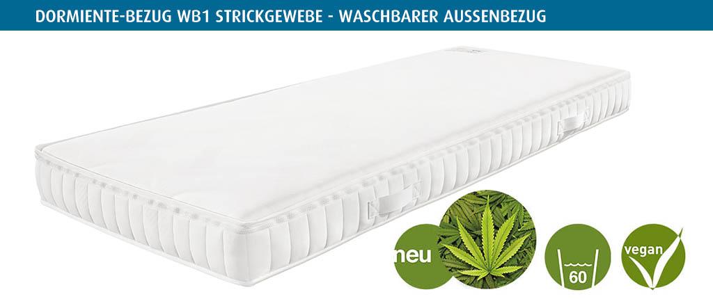 dormiente-Naturbezug-Variante-WB1-Strickgewebe-waschbarer-Aussenbezug
