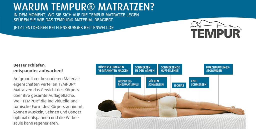 Tempur-Matratzen-kaufen-bei-Flensburger-Bettenwelt