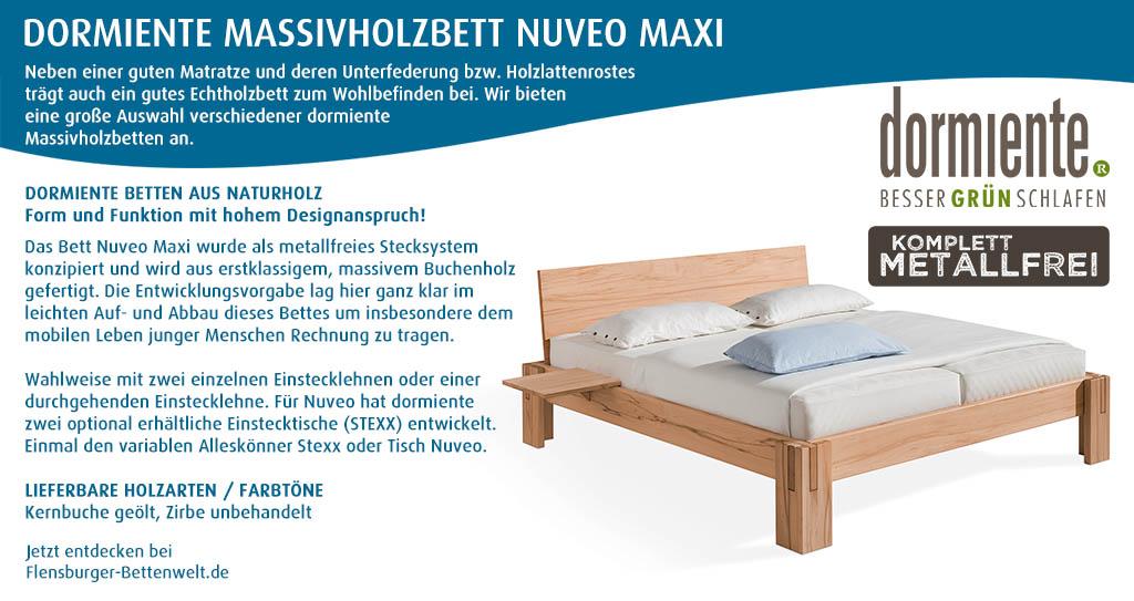 dormiente-Massivholzbett-Nuveo-Maxi-kaufen-Flensburger-Bettenwelt