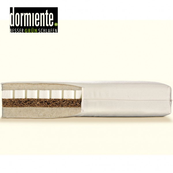 dormiente Natural Kids Frederic